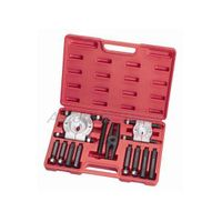 Professional Grade Automotive Bearing Separator Set