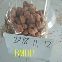 BMDP High Quality Best Eutylone Raw Materials Big Brown Crystal Research Chemicals bmdp