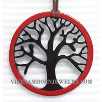 Pendant For Chain / Necklace /link