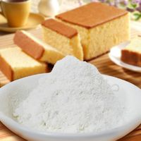 Ukraine/Russia wheat flour for all purpose