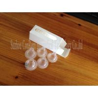 disposable ear probe cover manufacturer