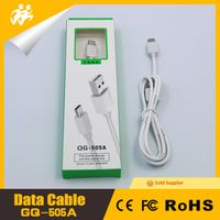 Global Carnival Charging Multi-Function Mobile Phone Data Cable Shenzhen Multi-Function Data Cable thumbnail image