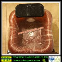 Hot sale spa liner for pedicure chair thumbnail image