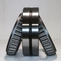 Tapered Roller Bearing 31380 for Agriculture thumbnail image