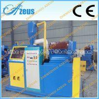 copper cable granulator AZS 600 thumbnail image