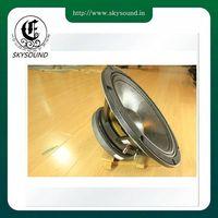 PA speaker, stage speaker, pro speaker 18inch woofer LTW18-1001