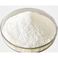 Entecavir monohydrate cas no.:209216-23-9