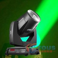 12CH Beam300/Moving Head Light  (FS-M3001)