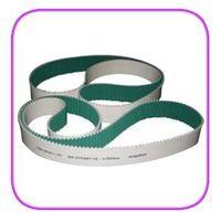 China Timing Belts manufacturer thumbnail image