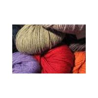 cashmere handknitting yarn thumbnail image