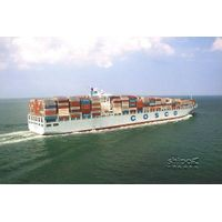 Provide professional Guangzhou to Singapore shipping door to door