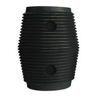 EAF graphite electrode thumbnail image