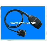 ASSEMBLED CAN BUS 5053 OBD CABLE thumbnail image