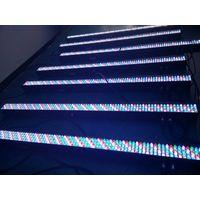 led wash effect bar light