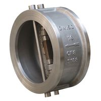 Class 800 LB Extended Body Gate Valve, A105, F304(L), F22