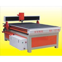 CNC Router for Acrylic thumbnail image