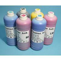 Galaxy Eco Solvent Printer Ink