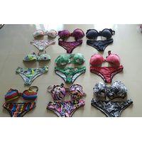c0d14811ec5b6 Bra   Panty Set - Bra   Panty Set Suppliers