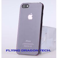 case for iphone 5 (Model NO. FD0021) thumbnail image