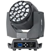 19x15W Led Bee-Eye Moving Head
