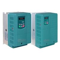 AC frequency Inverter