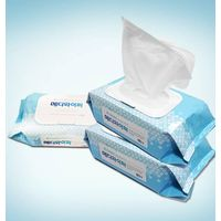 disinfectant wet wipes_mediwiper 80