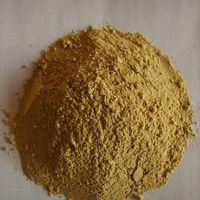 dehydrate ginger powder
