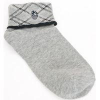 sell socks and stockings thumbnail image