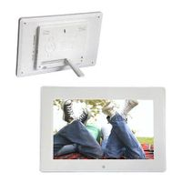 digital photo frame,digital picture frame,digital photo album,digital keychain --New Item in 2013