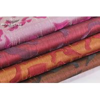 Flame Retardant fabric FR-0193