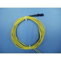 MTRJ-MTRJ fiber patch cord