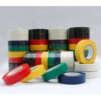 heat resistant electrical tape