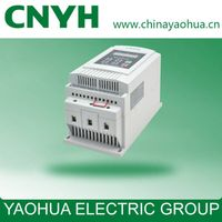 55KW electric motor soft starter China supplier