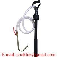 Gear Oil Transfer Pump / Hand Oil Pump