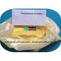 Finaplix / Trenbolone Acetate Powder / Muscle Growth Steroids 10161-34-9