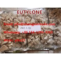 Newest stocks EU eut Euty Eutylones eutylones EBK GBK crystal light tan color in stock Wickr:yilia23