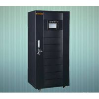 Baykee CHP Series On-line UPS 30kva industrial online ups