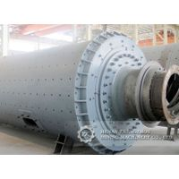 cement mill grinding mill with ISO, CE for cement making, ore dressing plant