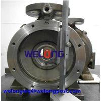 Water Pump Volute casing