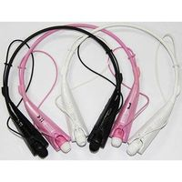 2014 Newest Bluetooth Stereo Headset, Factory Price