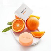 PH5.5 Natural Shampoo Bar