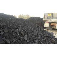 Gilsonite, Natural Bitumen, Natural Asphalt