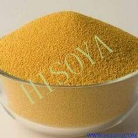Powder soy lecithin
