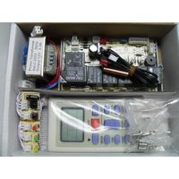 air condition universal control boards