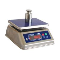 JWP waterproof Electronic Digital Weighing Scale