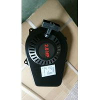 et950 Recoil Starter Assy /gasoline generator parts thumbnail image