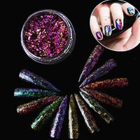 SP005-A0199 Nail decoration