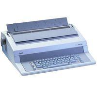 Olympia Electronic Typewriter English typewriter Manual typewriter Olympia typewriter TA Typewriter thumbnail image