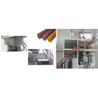 PP Spunbond Nonwoven Fabric Machine thumbnail image