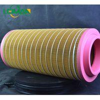 MANN car truck air filter C281440